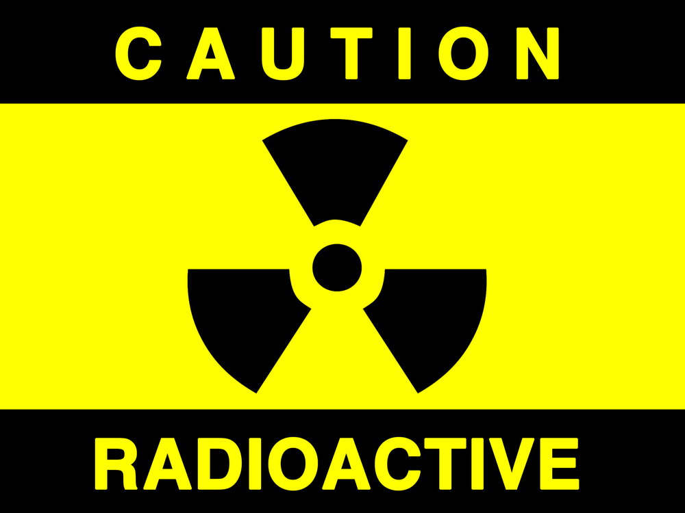 Radiation for Prostate Cancer: Hidden Risks?