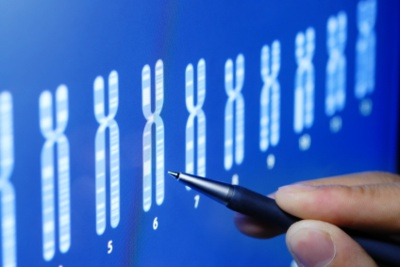 Genetic Testing for Prostate Cancer?