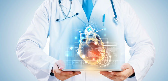 medical breakthroughs on the horizon for 2013