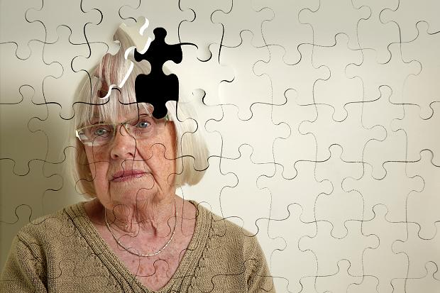 Dementia: What you need to know about this growing condition