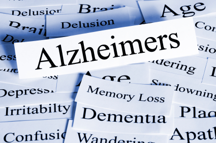 Study links copper intake to Alzheimer's Disease