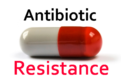Image result for How To Protect Yourself Against Antibiotic Resistance