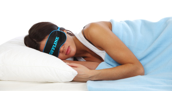 Sleep hygiene: How you can enhance the quality of your sleep