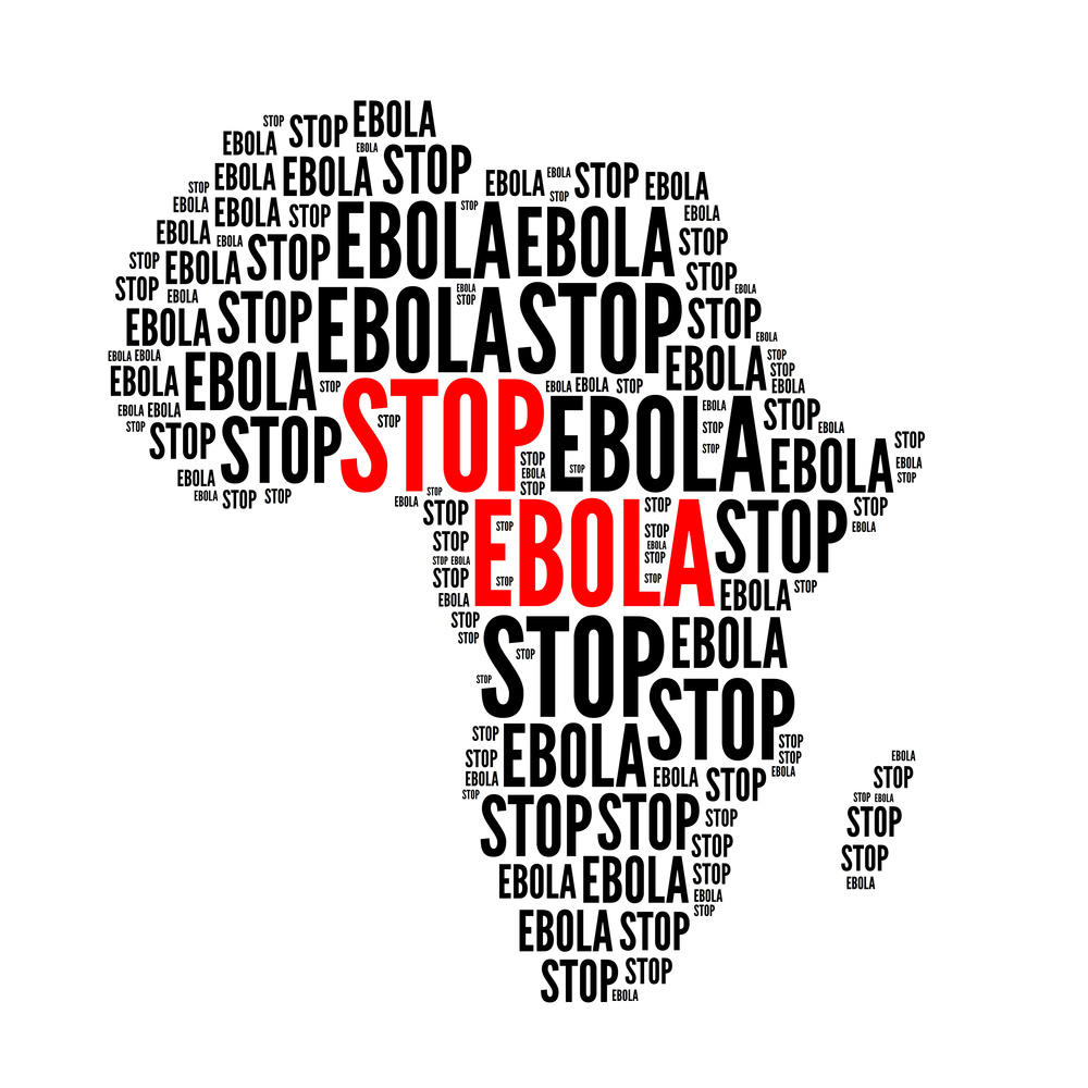 Separating fact from fiction about Ebola