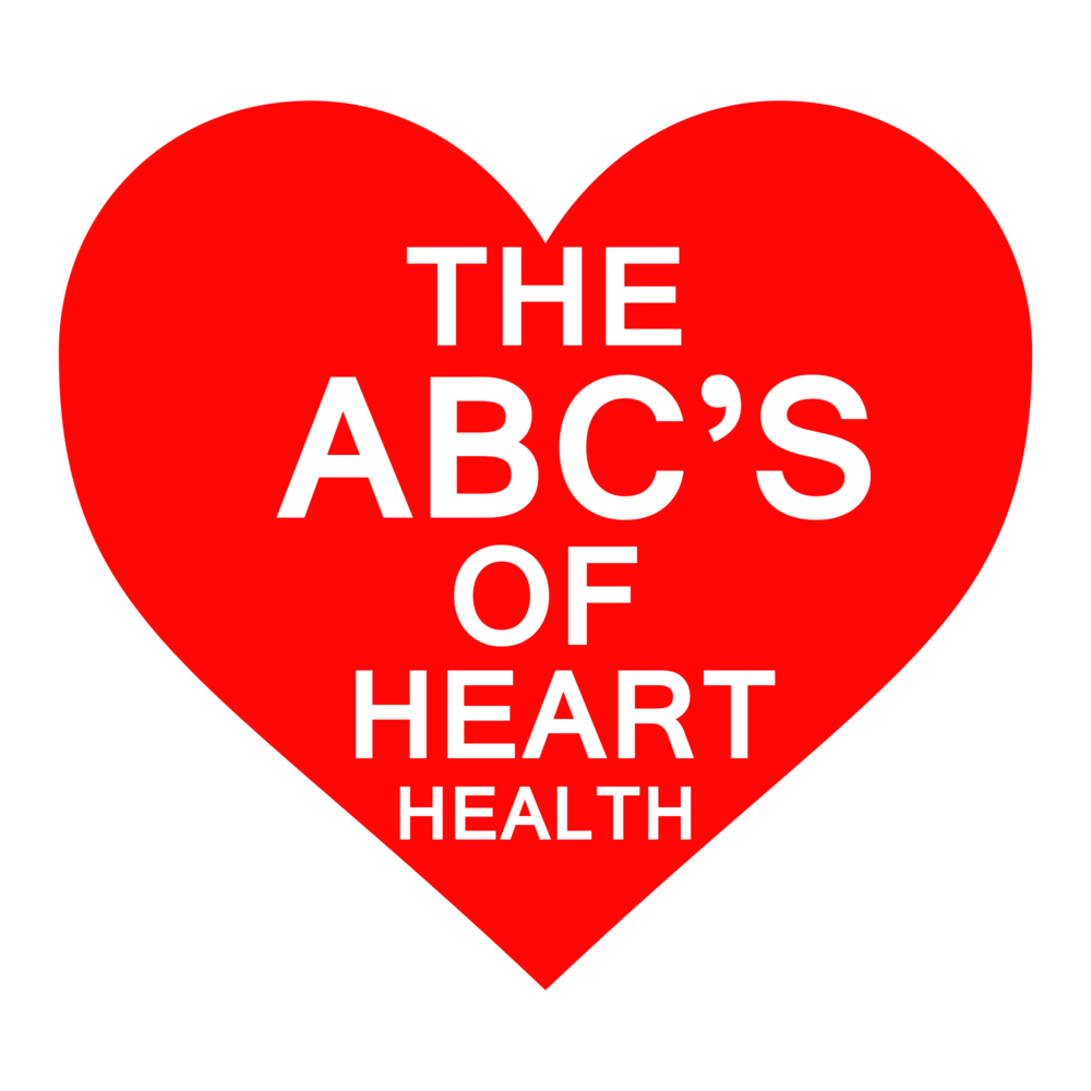 february is american heart month for heart disease awareness heart disease prevention tips