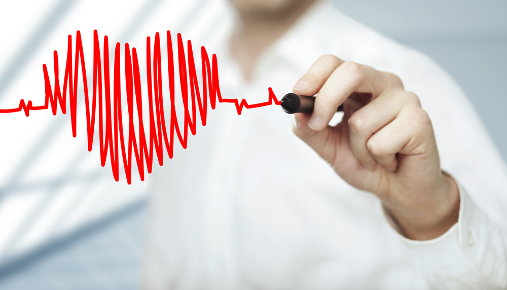 Quick facts about heart disease