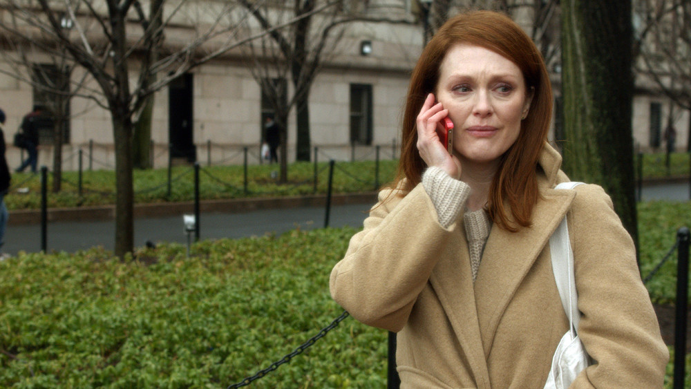 still alice film about alzheimers disease health pop culture