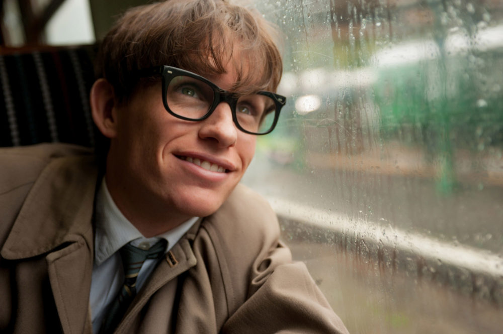 theory of everything about stephen hawkings and having als health pop culture movie