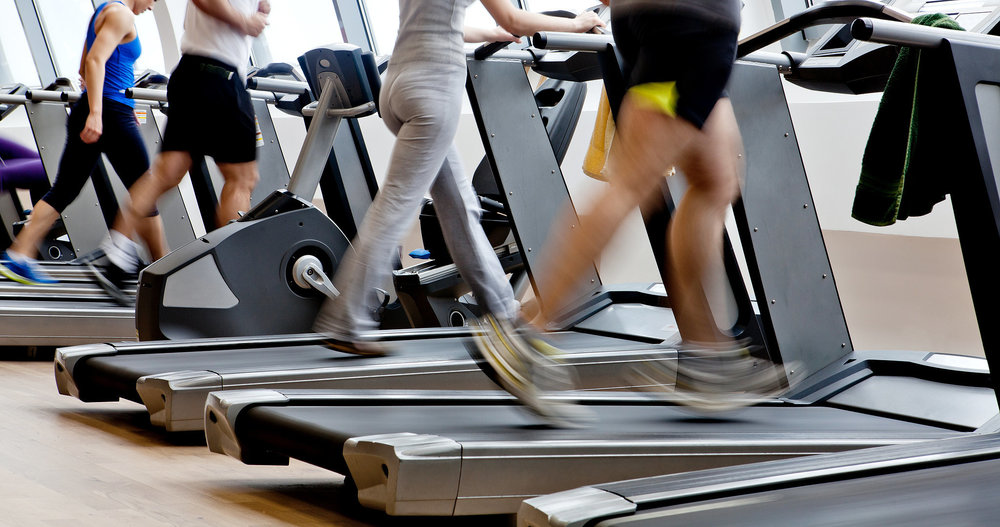 fit treadmill score johns hopkins university heart attack risk