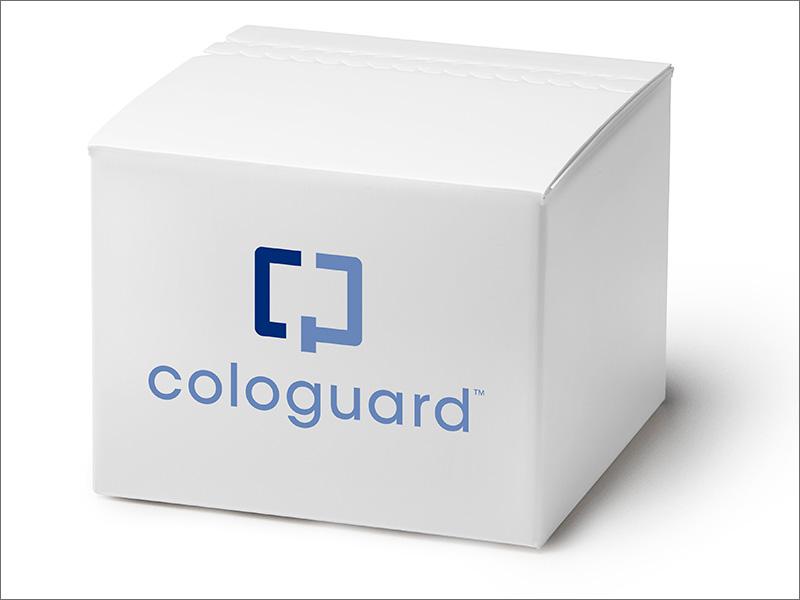 cologuard alternative to colonoscopy