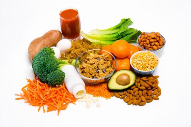 folic acid may reduce risk of stroke