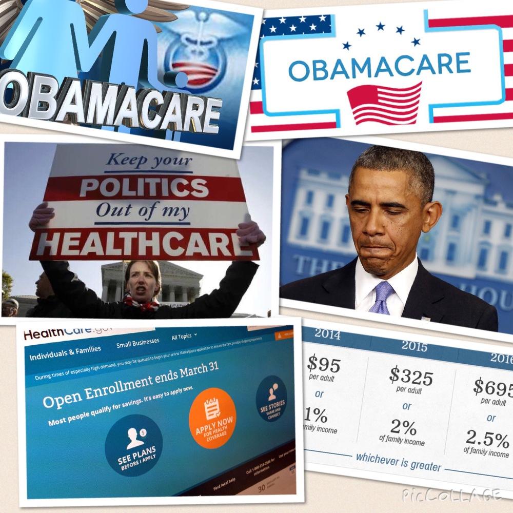 dr david samadi and dr marc siegel on obamacare.