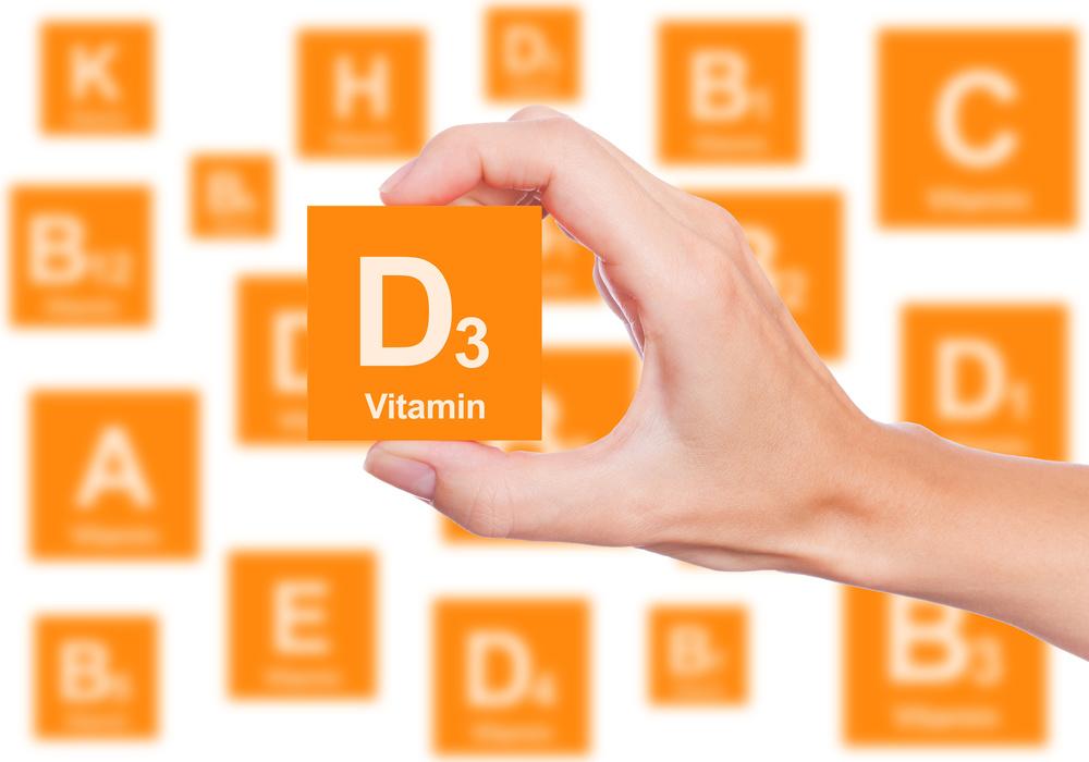 vitamindlowgradeprostatecancer.jpg