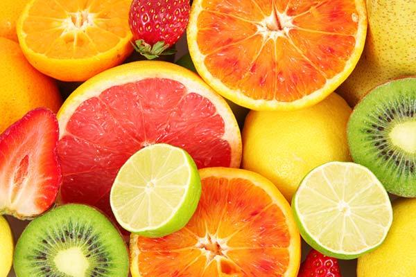 vitaminccitrusfruits.jpg