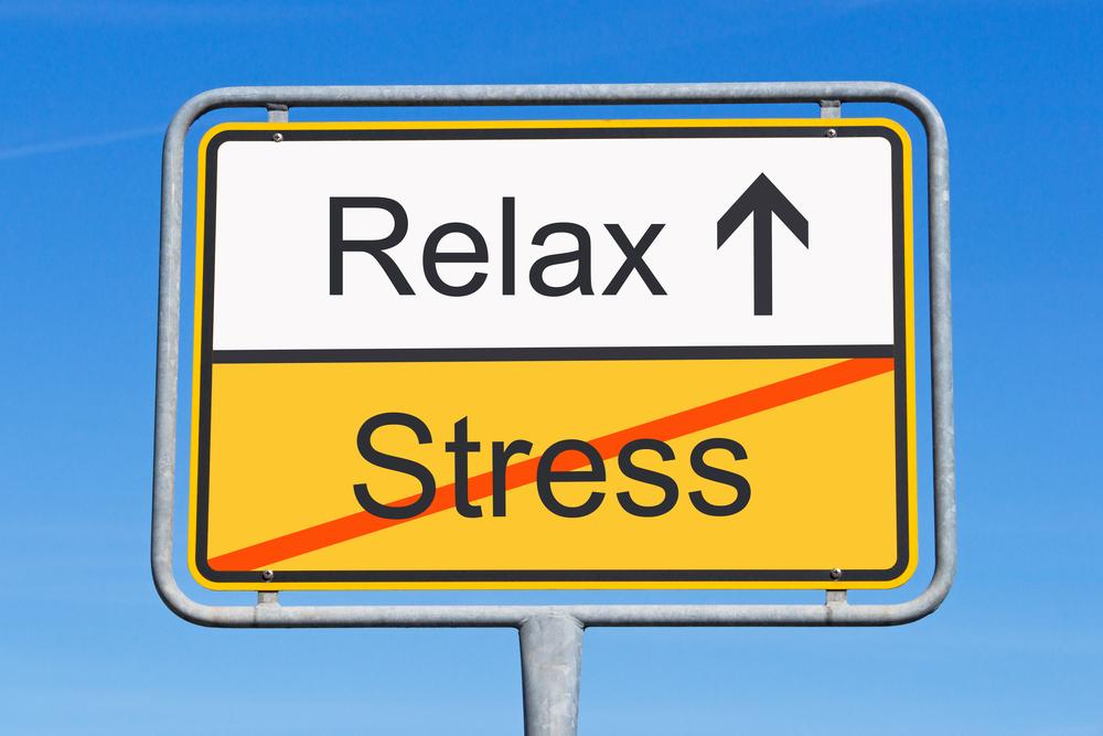 reducestressprostatehealth.jpg
