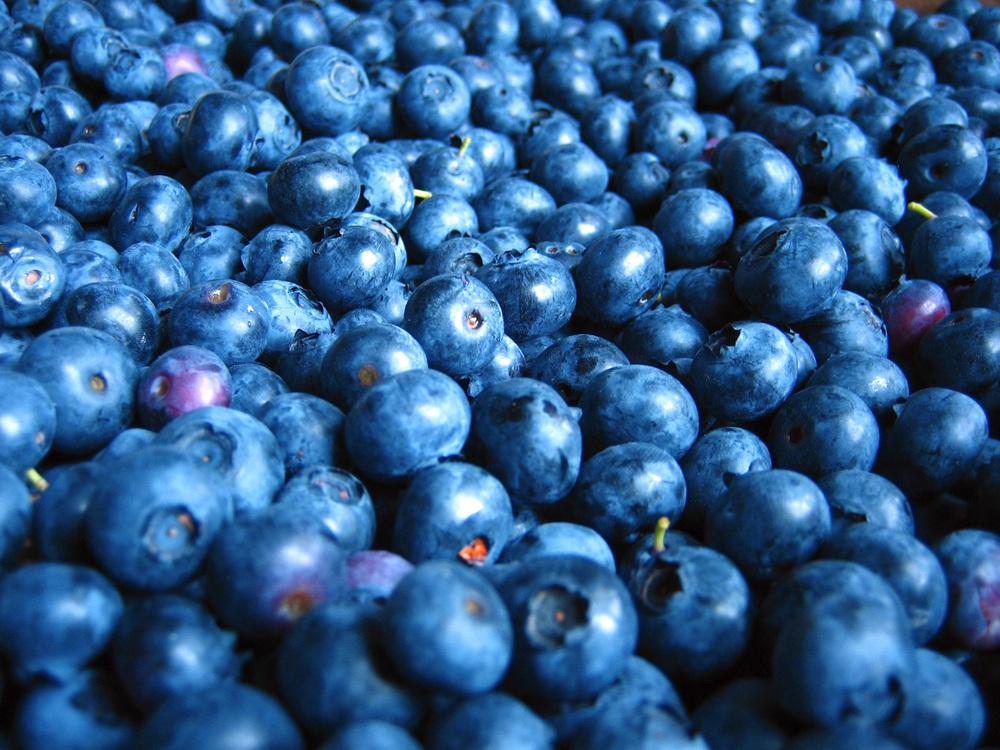 berriesprostatehealth.jpg