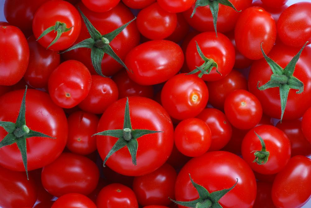 tomatoesprostatehealth.com