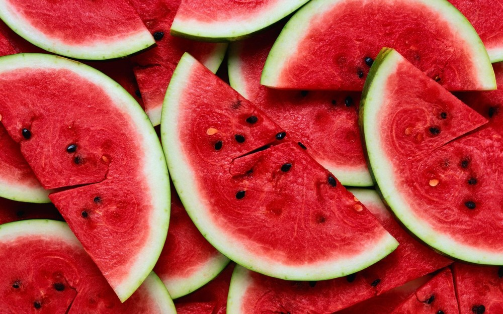 watermelonprostatehealth.jpg