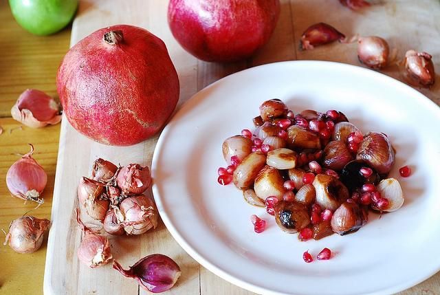 pomegranatesprostatehealth.jpg