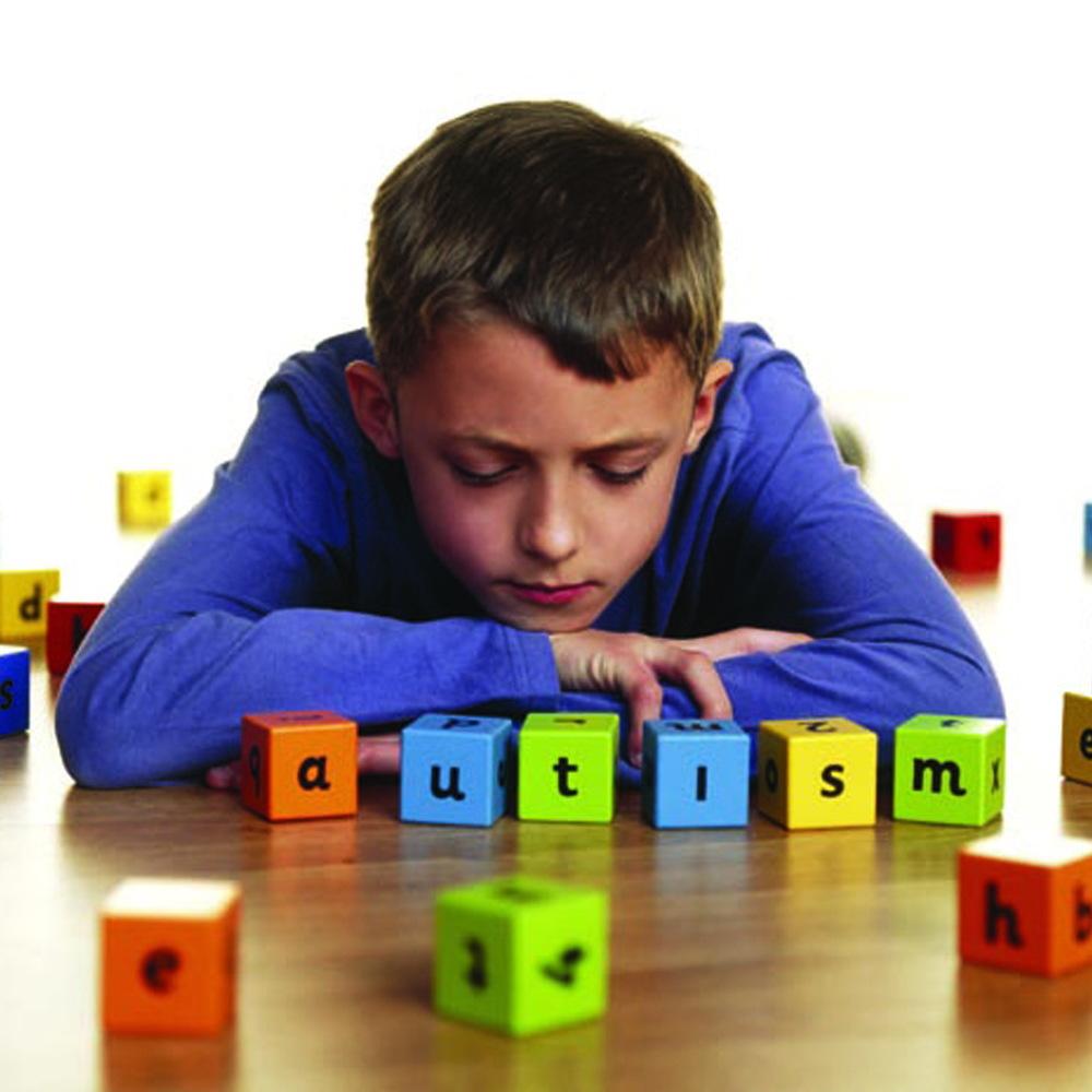 autismriskfactors.jpg