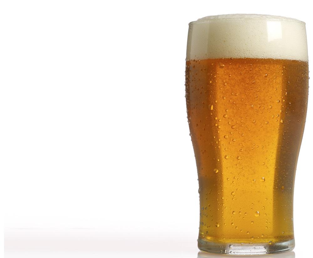 alcoholawarenessmonth.jpg