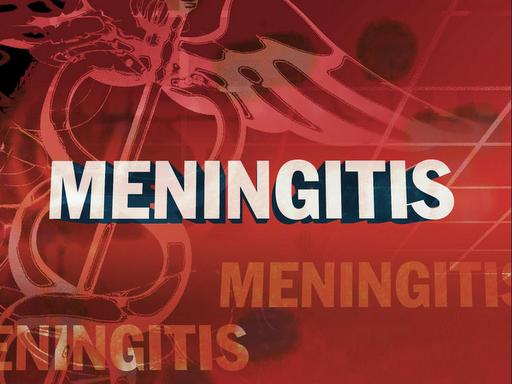 meningitisinfection.jpg