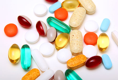 thinkstock_rf_colorful_vitamins.jpg