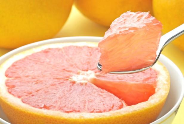 grapefruitzerocaloriefood.jpg