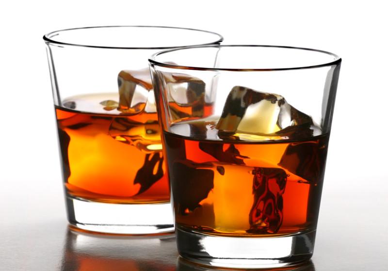 alcoholsexdrivekiller.jpg