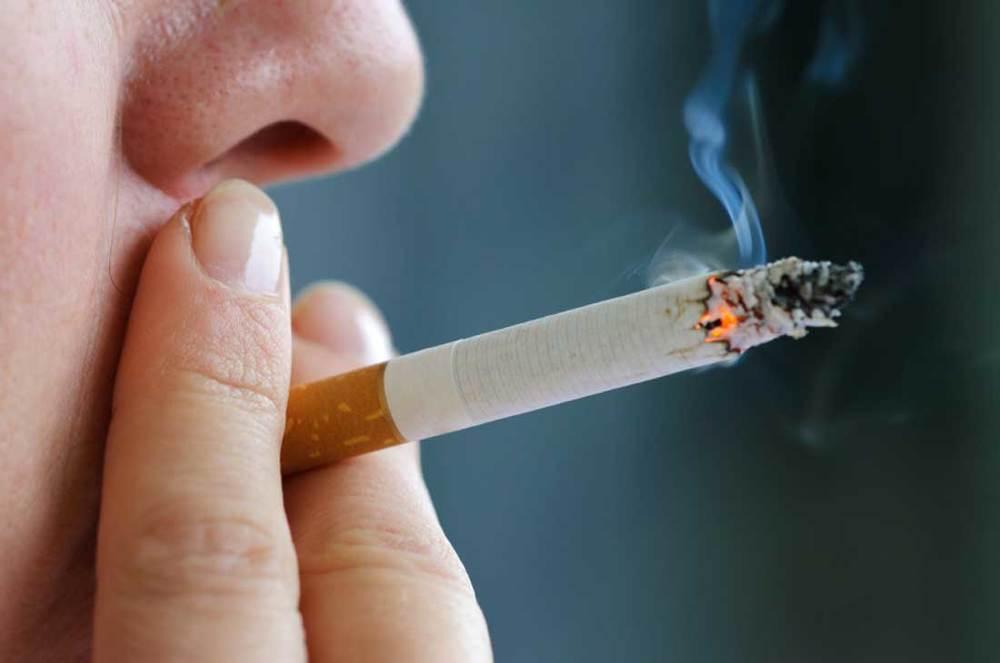 smokingsexdrivekillers.jpg