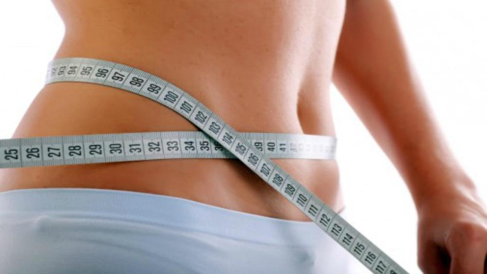 bellyfatsexdrivekiller.jpg