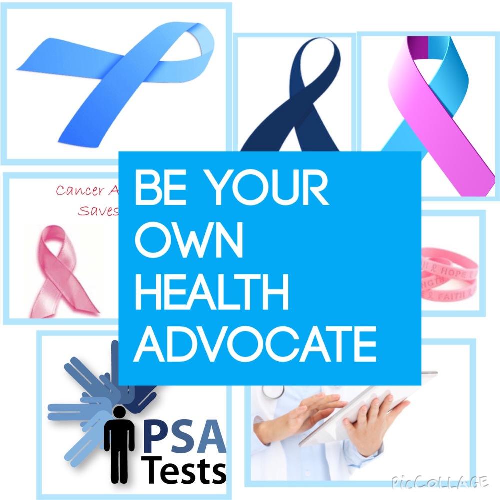 cancerscreening.jpg