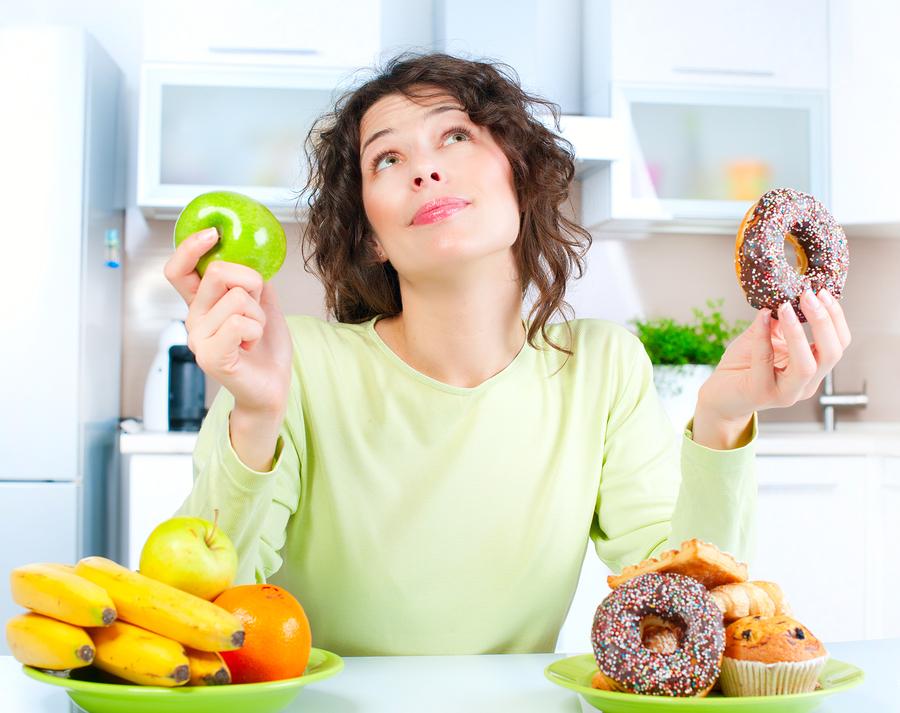 foodstoavoidhepatitisc.jpg