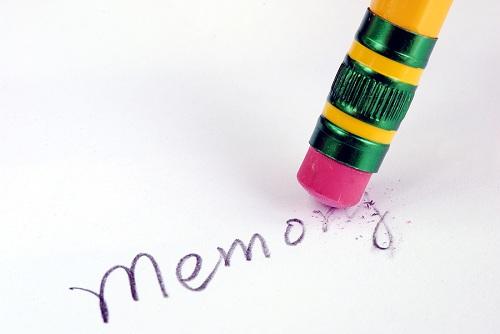 memoryloss.jpg