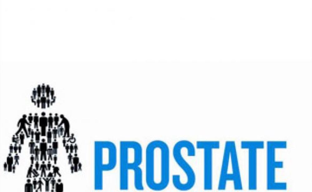 prostatecancerrecurrencedrdavidsamadi.jpg