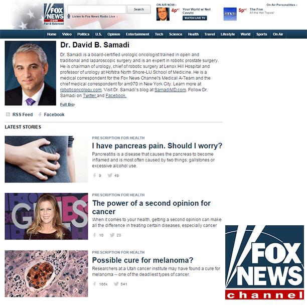 foxnewscontributordrdavidsamadi.jpg