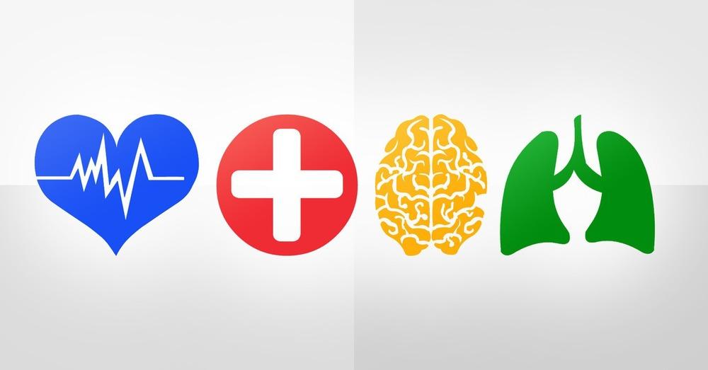 googledigitalhealth.jpg