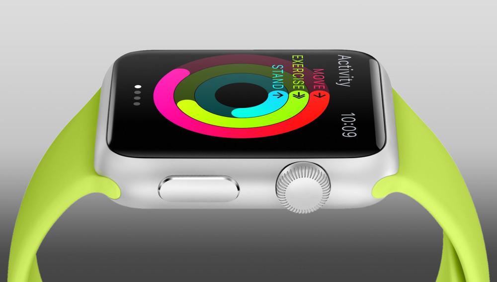 applewatchhealthapps.jpg