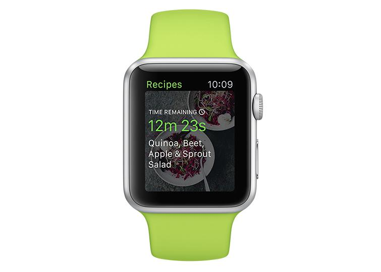 greenkitchenapplewatch.jpg