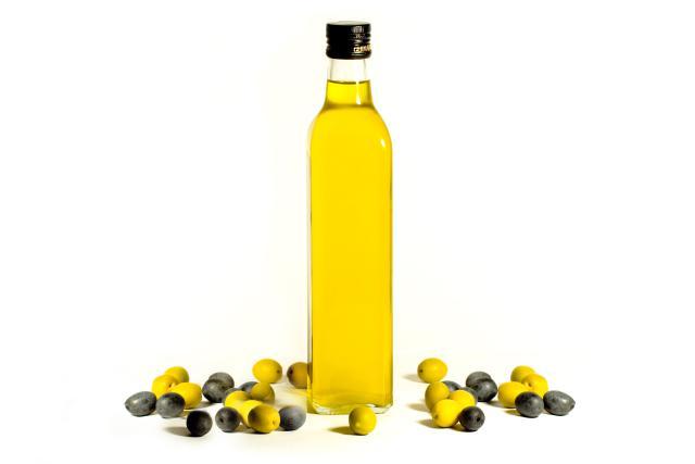 oliveoilbrainhealthfoods.jpg