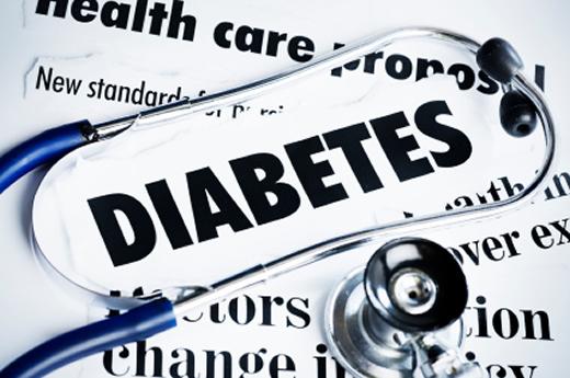 diabetesdrugs.jpg