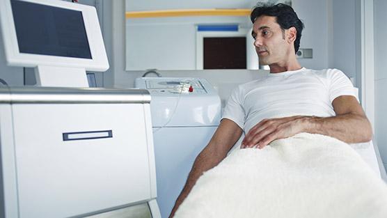 prostatecancermetastictreatment.jpg