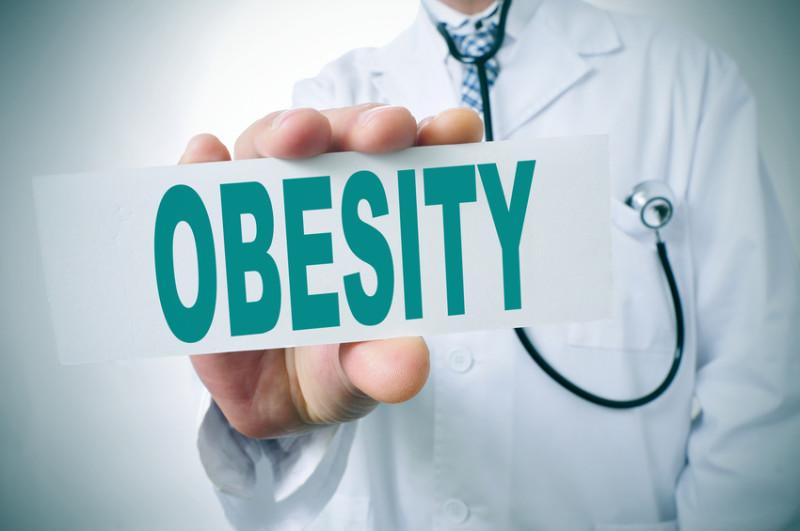 obesityprostatecancer.jpg