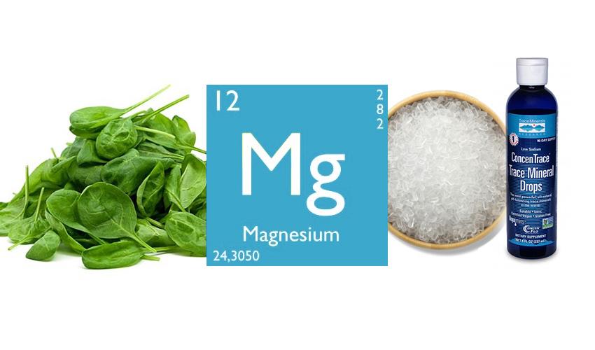 magnesiumwater.jpg