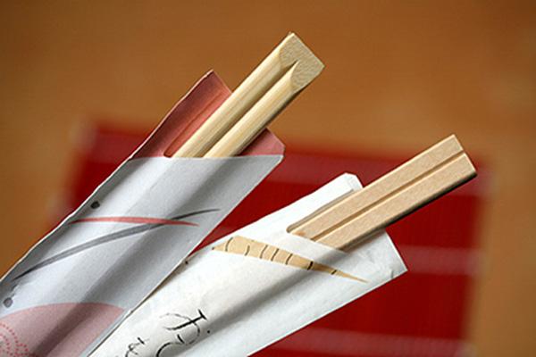 eatingwithchopsticks.jpg