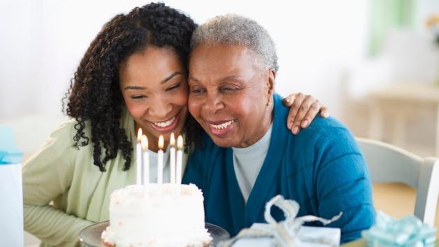 lifeexpectancy.jpg