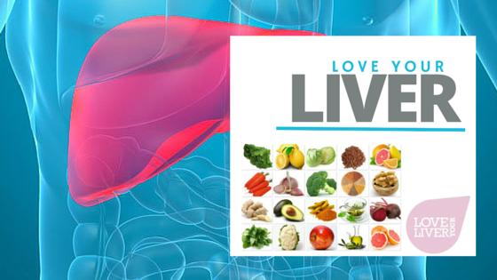 liverhealthyeating.jpg