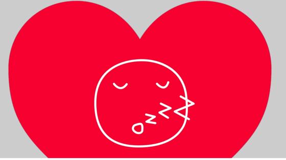heartattacklackofsleeprisks.jpg