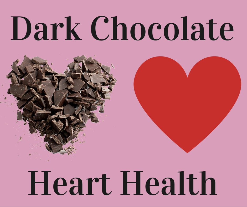 a study on the benefits of eating cocoa flavanols in improving mood and cognitive performance One study has also linked eating chocolate  scholey et al consumption of cocoa flavanols results in acute improvements in mood and cognitive performance.