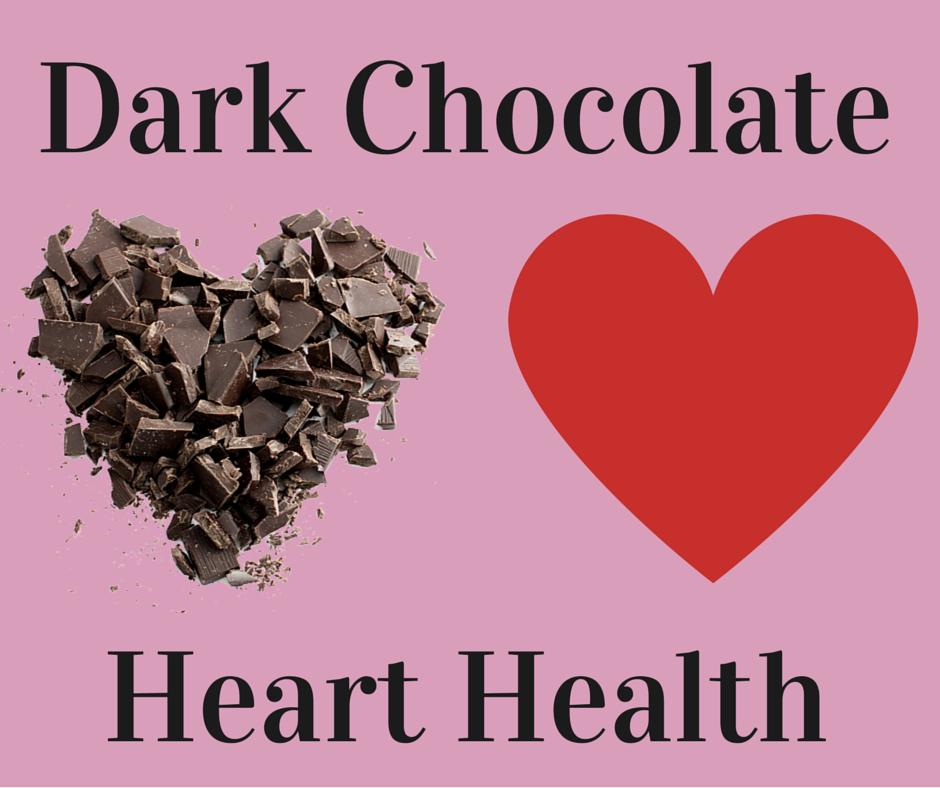 darkchocolatehearthealth.jpg